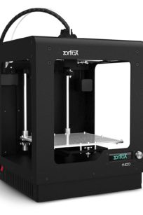 Imprimante 3D Zortrax M200