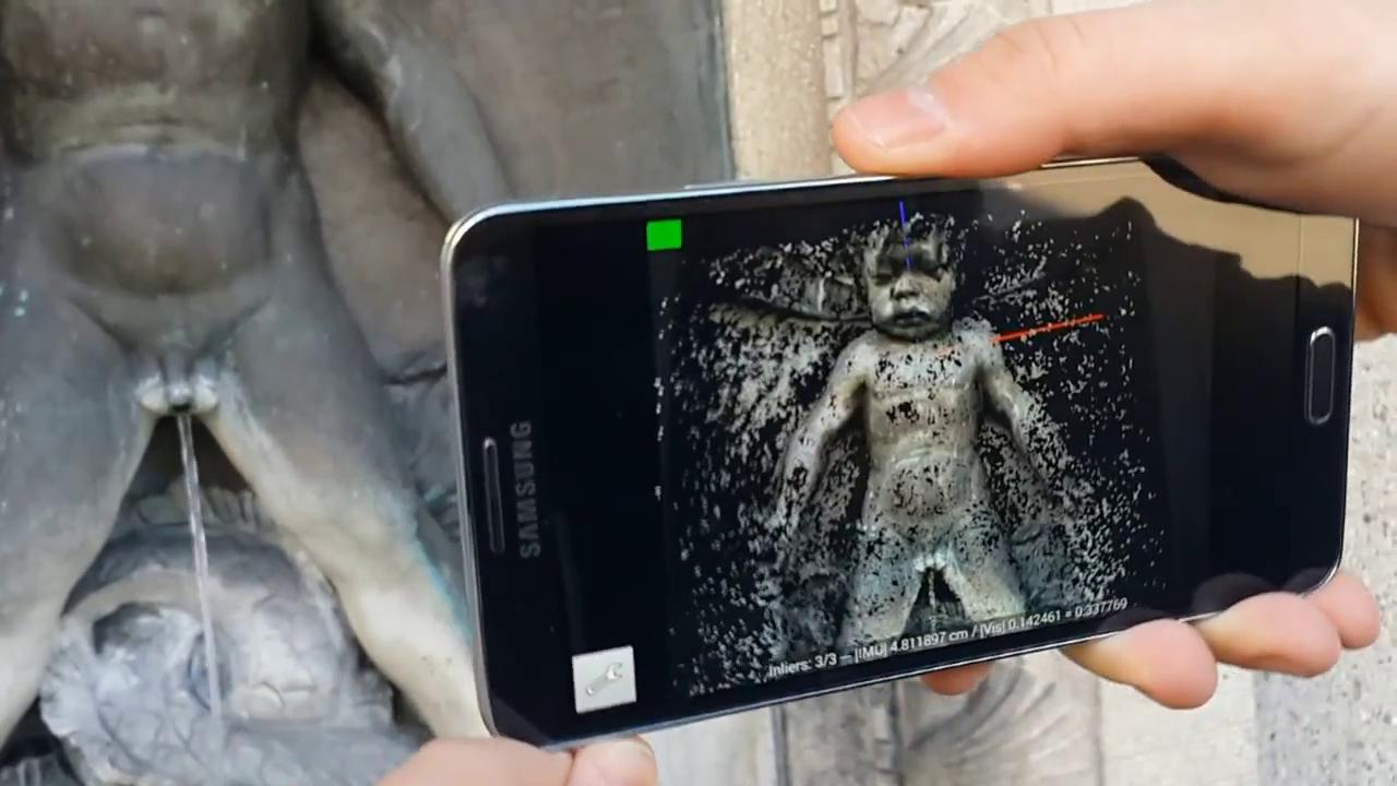 scan_smartphone