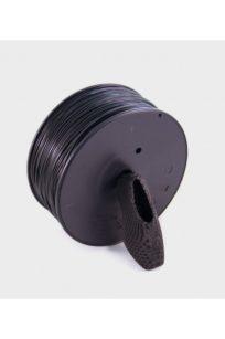 Fil souple FilaFlex Noir 1.75 mm