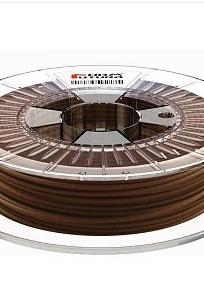 Filament Noix de Coco 2.85 mm - Coconut FormFurura