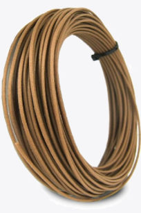LayWood - Filament Bois 1.75 mm - 250g