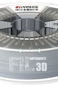 Filament HD Glass – PET FormFutura 2.85 mm