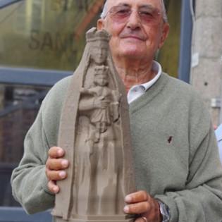 statue-liesse-IMGP1415