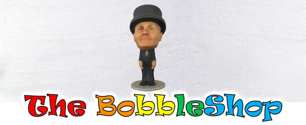 the_bobbleShop_Rennes