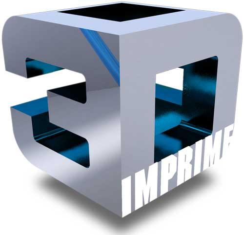 3D Imprime